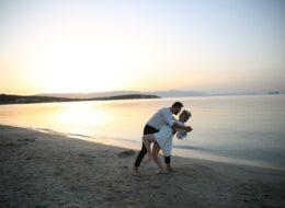 Evlenme Teklifi Edilecek Yerler