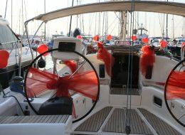 Çeşme Teknede Evlilik Teklifi Organizasyonu