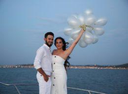 Fotoğrafçı Temini & Fotoğraf Çekimi
