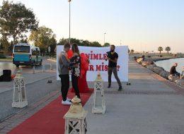 Kameraman Kiralama İzmir