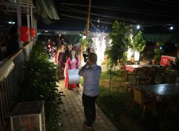 Profesyonel Video Çekimi İzmir