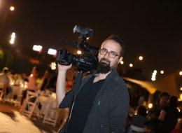 İzmir Kameraman Temini ve Video Çekimi