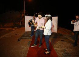 Müzisyen Kiralama İzmir Organizasyon