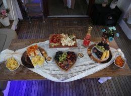 Sürpriz Doğum Günü Organizasyonları İzmir