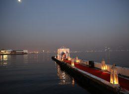 Ses ve Işık Sistemleri Kiralama İzmir