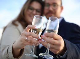 Evlenme Teklifi Organizasyonu İzmir