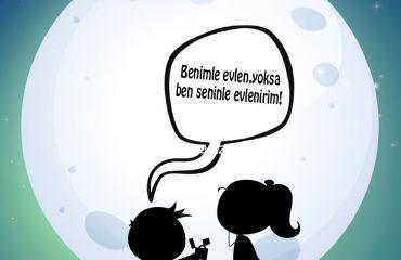 Evlilik Teklifi Anında Söylenecek Sözler İzmir Organizasyon