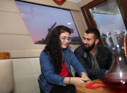 Sürpriz Organizasyon İzmir