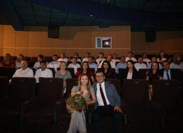 Fotoğraf ve Video Çekimi ile Sinemada Evlilik Teklifi Organizasyonu