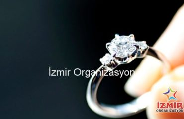 Evlilik Teklifi Yüzükleri nereden alınır, Evlilik Teklifi Yüzükleri nasıl olmalıdır, Evlenme teklifi için yüzük seçimi nasıl yapılır...