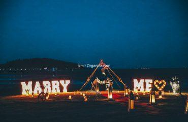 İstanbul İçin Evlilik Teklifi Fikirleri ve Önerilerimiz