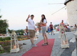 İzmir Evlenme Teklifi Organizasyon Konseptleri İzmir Organizasyon