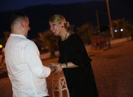 Aydın Evlenme Teklifi Organizasyonu İzmir Organizasyon