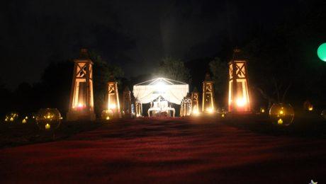 Bodrum Issız Adada Evlilik Teklifi Organizasyonu