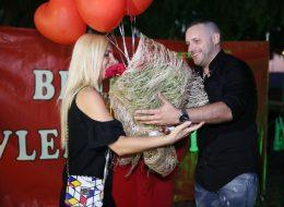 İzmir Çeşme Evlenme Teklifi Organizasyonu İzmir Organizasyon