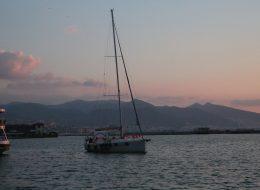 İzmir Organizasyon Tekne Kiralama ve Tekne Turu İzmir Organizasyon