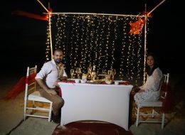 Evlenme Teklifi Organizasyonu Kargı Kurulumu İzmir Organizasyon