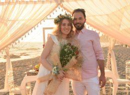 Evlilik Teklifi Çiçekleri