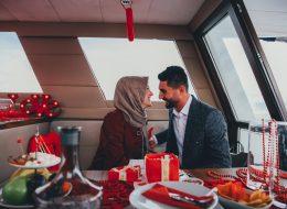 Evlilik Teklifi Ne Zaman Yapılır
