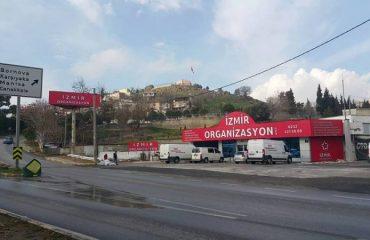 Evlenme Teklifinde Yeni Trend Organizasyon Firması İzmir Organizasyon