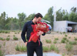 İzmir Helikopterde Evlenme Teklifi Organizasyonu Hazırlıkları İzmir Organizasyon
