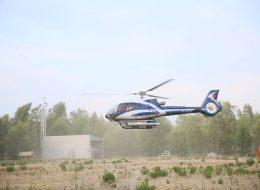 Helikopterde Sürpriz Evlilik Teklifi Organizasyonu İzmir Organizasyon