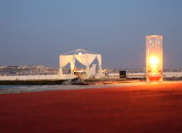 İzmir Helikopter ve Tekne ile Evlenme Teklifi Organizasyonu İzmir Organizasyon