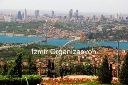 İstanbul'da Evlilik Teklifi Edilecek Mekanlar Evlenme Teklifi Fikirleri İstanbul