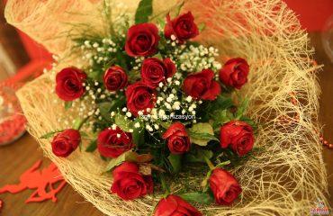 Hediye ve Çiçek Servisi İzmir