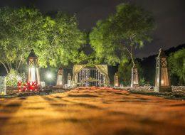 Evlilik Teklifi Organizasyonu Dekoratif Ürünlerle Süsleme İzmir