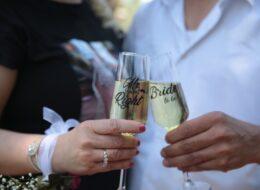 Özel Uçakta Sürpriz Evlilik Teklifi Organizasyonu