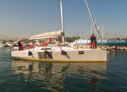 Levent Marina Çıkışlı Teknede Evlilik Teklifi Organizasyonu Paketi